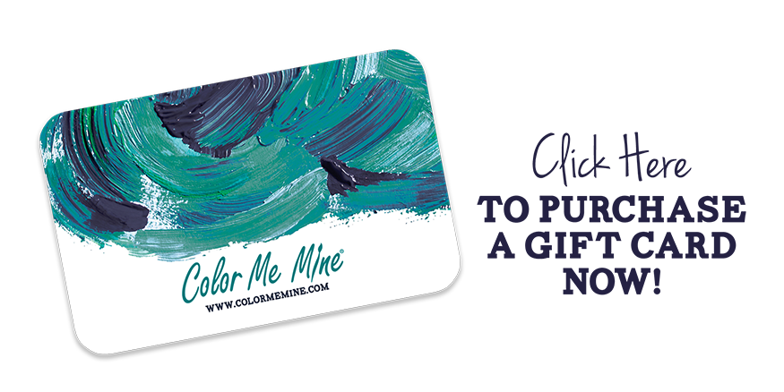 Fort Collins Gift card