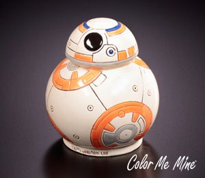 Fort Collins BB8 Bank