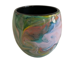 Fort Collins Tye Dye Cup