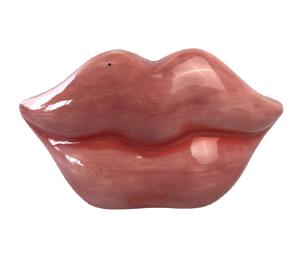 Fort Collins Lip Gloss Lips Bank