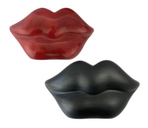 Fort Collins Specialty Lips Bank
