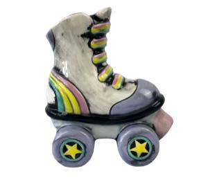 Fort Collins Roller Skate Bank